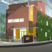 Why We Build LEED Buildings - Doo Consulting Blog