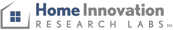 Home Innovations Research Labs