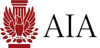 AIA - American Institute of Architects