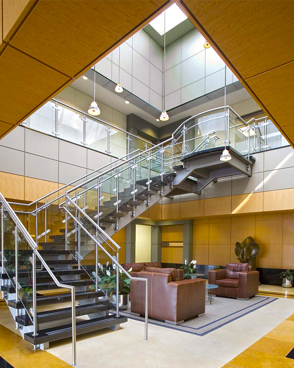 Doo Consulting - Green Building Services